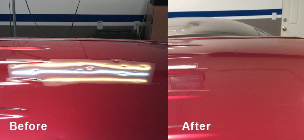 Auto Body Repair Fort Worth Auto Body Repair