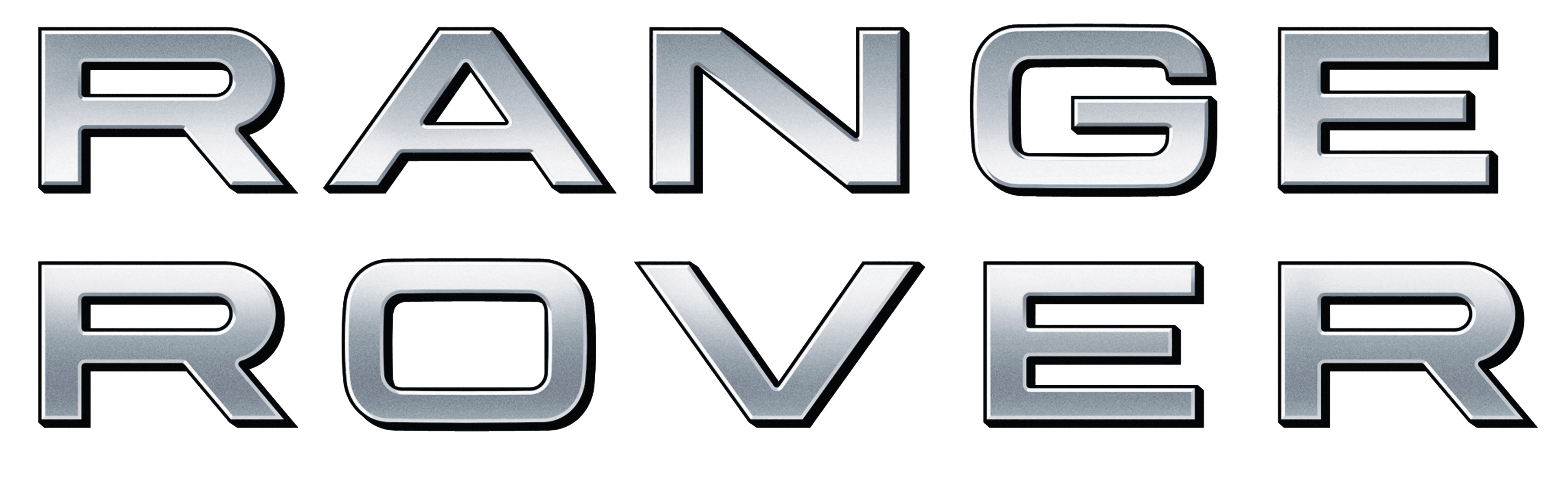Land-Rover-Logo-Transparent-PNG