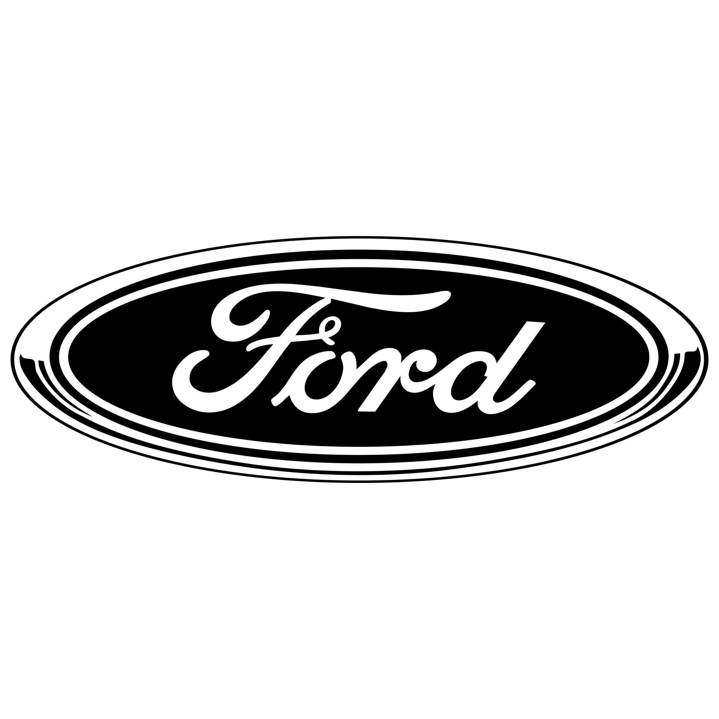 ford-7-logo-png-transparent