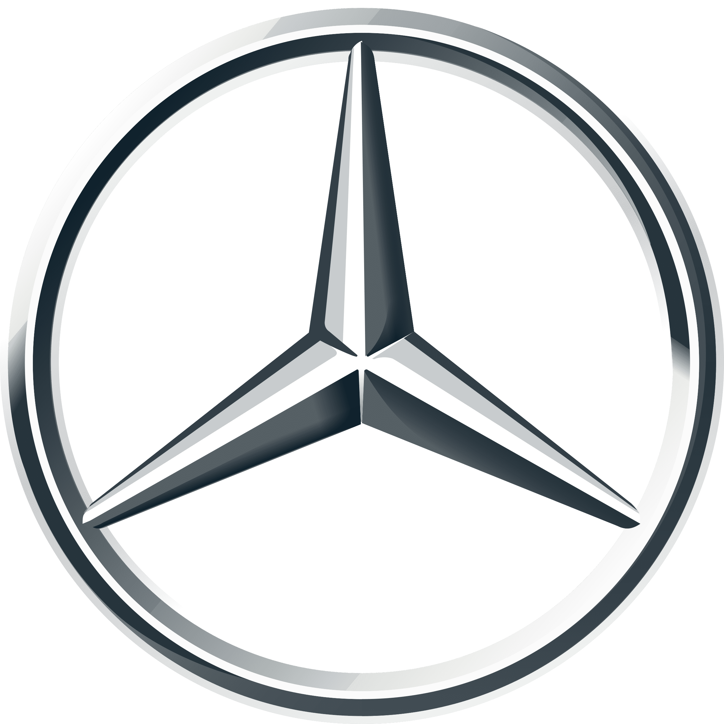 mercedes-benz-9-logo-png-transparent