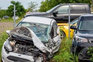 Best Fort Worth Auto Body Repair- Five Star Autoplex- collision repair