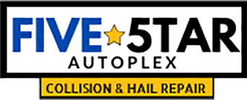 5-star-body-and-paint-collision-center-logo-cropped