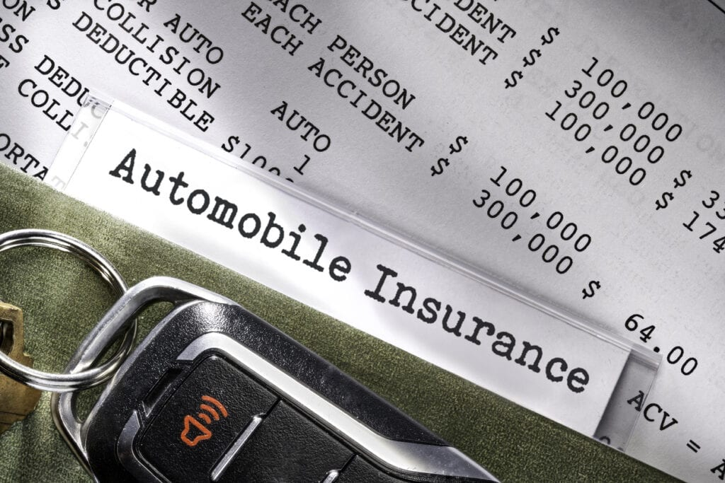 Fort Worth Deductible Discount -- Auto Insurance and Collision Repair