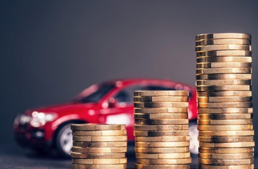 Free Auto Body Repair Estimate
